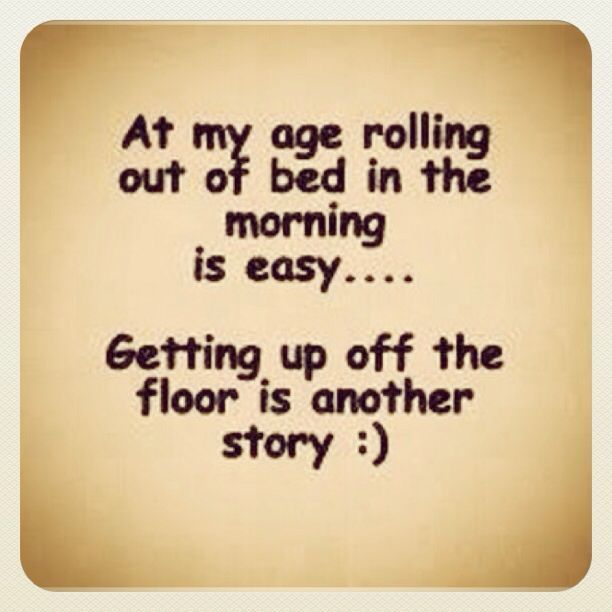 107 Best Old Age Humor Images On Pinterest: 17 Best Ideas About Aging Humor On Pinterest