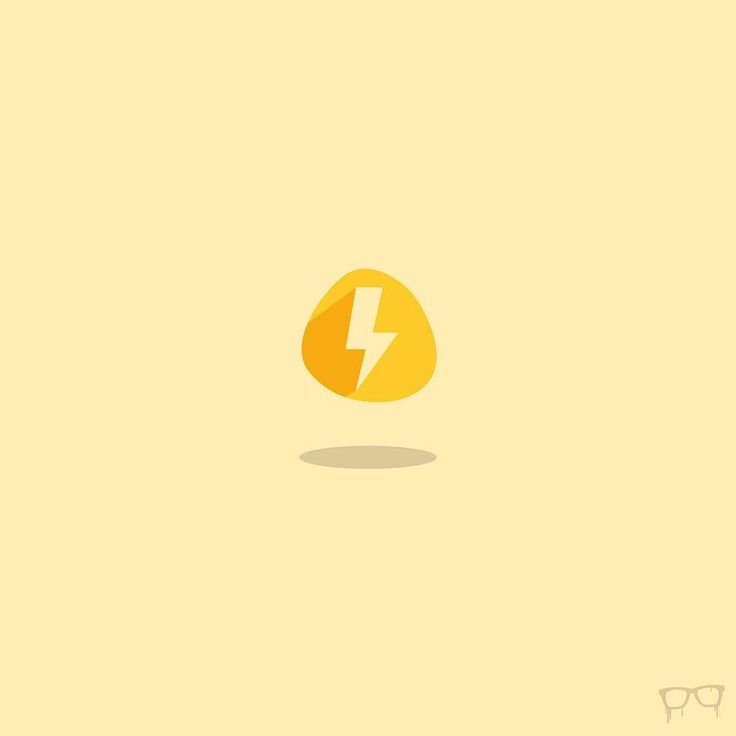 """#mywork #logo for www.bernstein.io """"The #blockchain way to intellectual property management."""" A great service for the modern age #logotype #graphicdesign #pirategraphic #graphicdesignblg #amber #yellow #lightning #stones #ideas #security #patent #net..."""
