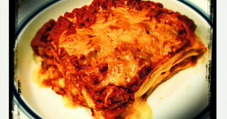 lasagna, lasagna recipe, lasagna recipes, best lasagna recipe, easy lasagna recipe, Brazilian lasagna recipe, Brazilian ham lasagna recipe, Brazilian recipe with white sauce, Brazilian ham with white sauce lasagna recipe