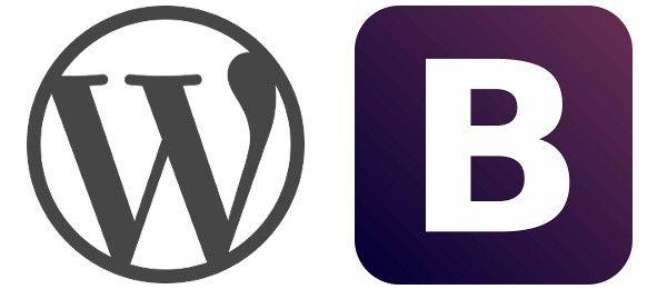 pixmi blog wordpress-bootstrap