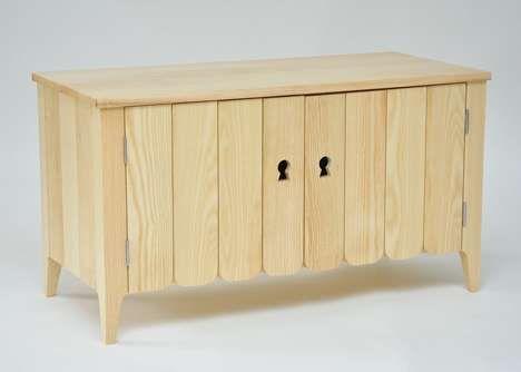 Mueble                                                                                                                                                                                 Más