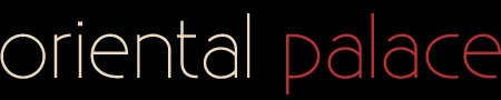 Oriental palace - authentic Chinese restaurant in Sprotbrough, Doncaster