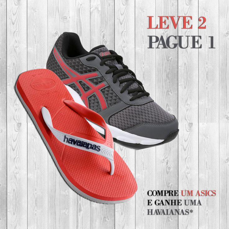 Damen Lynette Walking Schuhe,Dunkel Braun,7 M US Easy Spirit