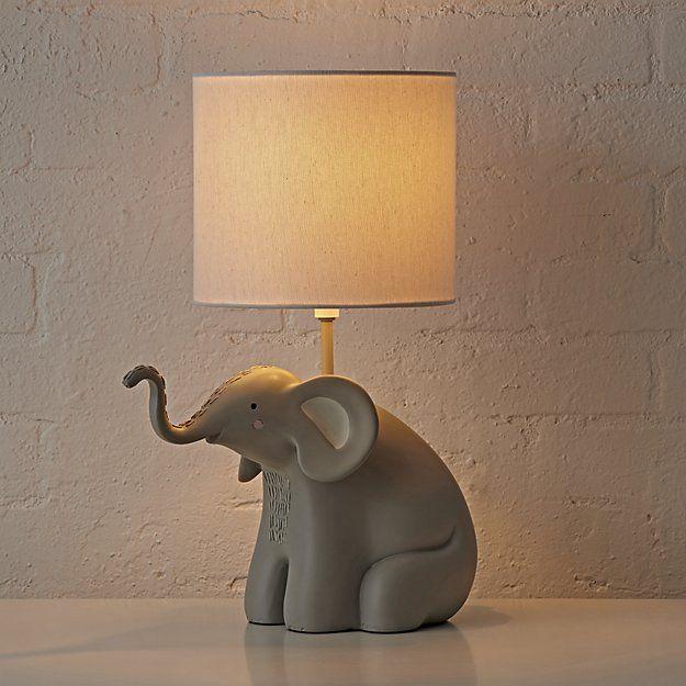 Elephant Table Lamp Elephant Table Lamp Table Lamp Elephant Table