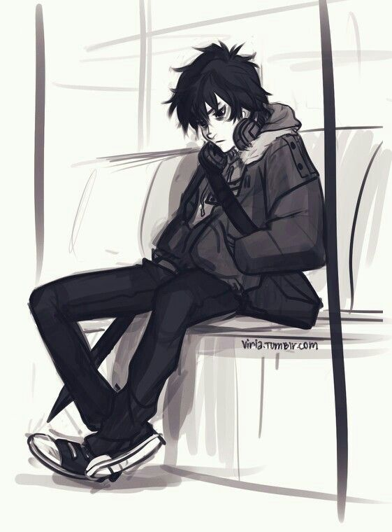 Read Chapter 58 from the story Tidel Wave Nico Di Angelo x Reader by deltaomega27 with 506 reads.Your POVI wanted to cr...