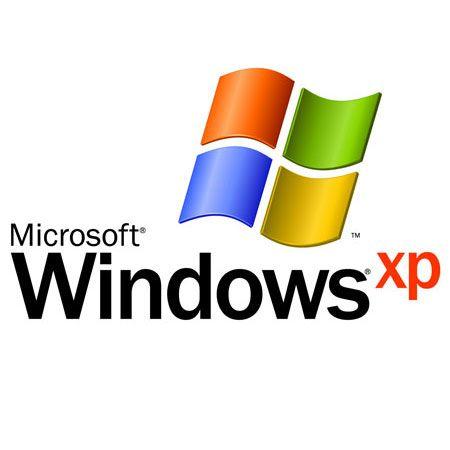 Cu ce înlocuim Windows XP? http://ittrends.ro/2014/03/cu-ce-inlocuim-windows-xp/
