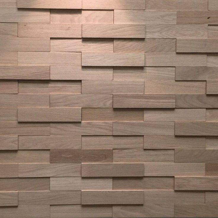 briquettes de parement castorama briquettes de parement. Black Bedroom Furniture Sets. Home Design Ideas