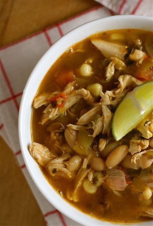 white bean chili white beans black beans chicken chili recipes chili s ...