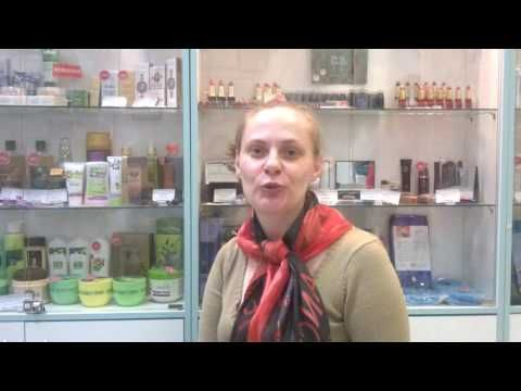 Оксана Шафранникова - Тианде - техники продаж