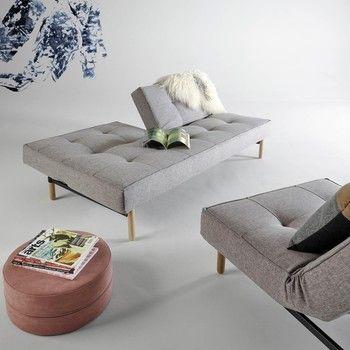 Designer couch holz  Die besten 25+ Dunkles sofa Ideen auf Pinterest | Dunkle couch ...