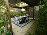 Emily's Tips: Create a Japanese-Inspired Dining Space