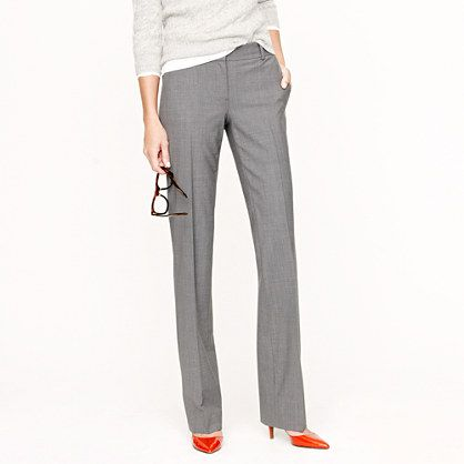135 best images about Grey Office Outfits. CEO Style. Work outfit ...