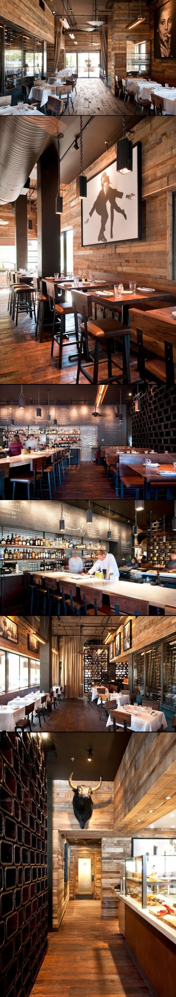 Best 25 Wine Bar Restaurant Ideas On Pinterest Bar