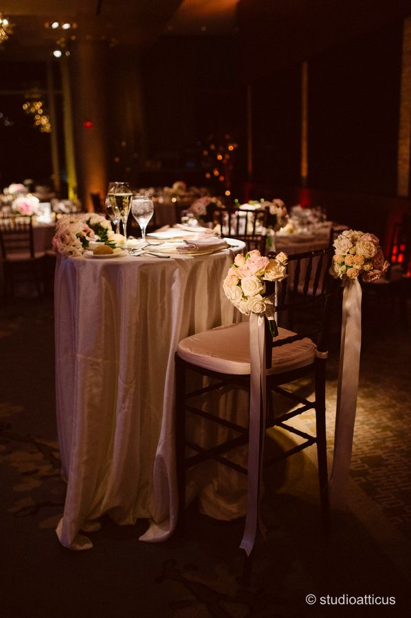 45 best new england wedding venues images on pinterest for Top wedding venues in new england
