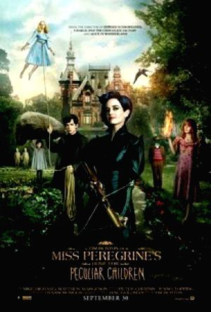 Watch Link Guarda il Miss Peregrines Home for Peculiar Children Filem Online Netflix Play Miss Peregrines Home for Peculiar Children Online Full HD Filme Regarder stream Miss Peregrines Home for Peculiar Children Voir Miss Peregrines Home for Peculiar Children FULL Filmes Peliculas #MovieCloud #FREE #Cinema Independence Day Resurgence 2016 Online This is Full
