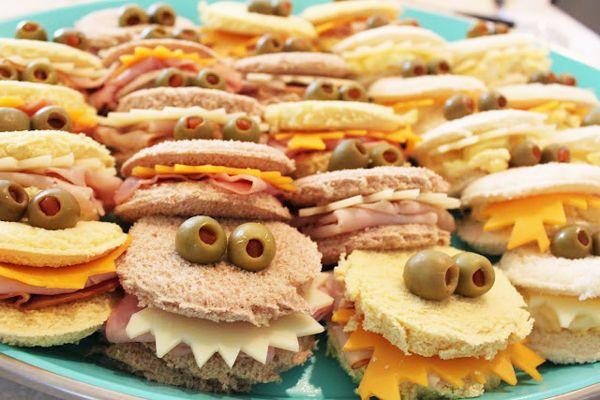 sandwiches-fiestas