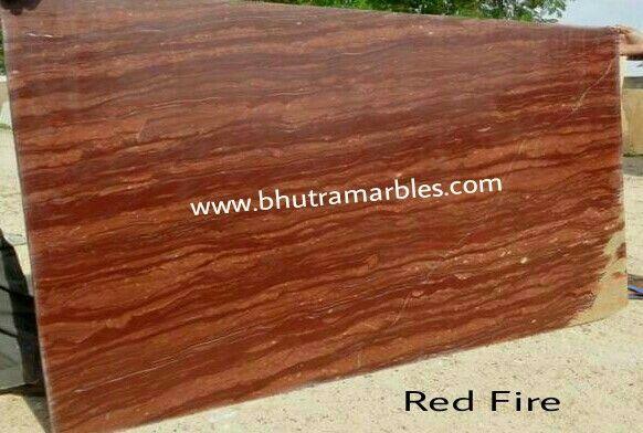 BHUTRA MARBLE & GRANITES 'Make Your Dream Home More Beautiful' Address :- Ahead NRL Petrol Pump, Makrana Road, Kali Doongari, #Kishangarh Pin Code - 305801 Rajasthan 📞Contact Us 📱+919001156068 +919001593066  Email & Enquiries :-#enquiry@marbleinkishangarh.net  Visit Us at #www.marbleinkishangarh.net #www.bhutramarbles.com  Both Indian And Imported Marble Granite.Are Available... #Morwad #Agaria #Wonder Beige #Katni Beige #Katni Marble #Dharmeta #Aarna #Nizarna #JK Brown #Makrana White