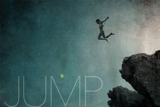 "Free Youth Series: ""Jump"""