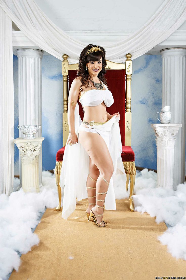 Dream queen porn
