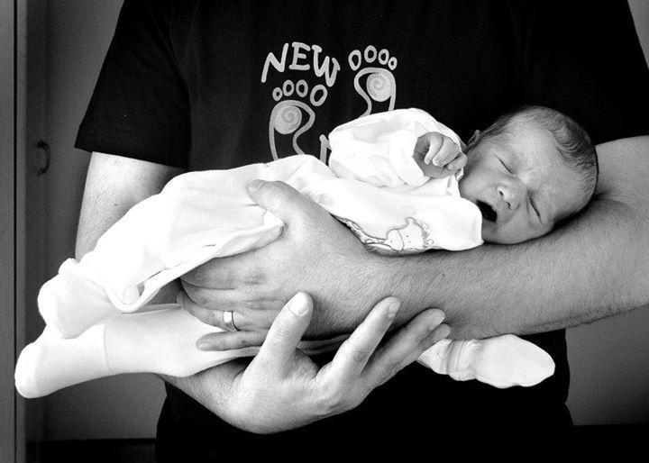 Doğum fotoğrafçılığı. Profesyonel hizmetler  www.dugundogum.com www.facebook.com/dugundogum #baby #doğum #hamile #babies #like #follow #comment #love #instagood #kid #birth #photographer #photo #dugundogum