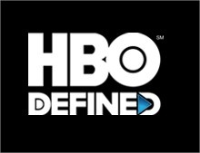 https://www.hbodefined.in
