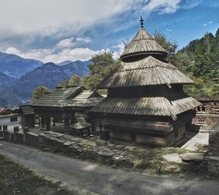 Places To Visit In Solan Himachal: 23 Best Images About Temples Of Himachal Pradesh On