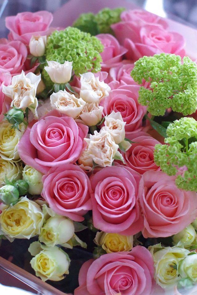 цветы картинки с днем новые лоты