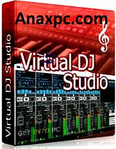 Virtual DJ Studio 7.7.8: If you have a knack for audio equipment, you will quickly pick up on Virtual DJ Studio use Virtual DJ Studio (VDJ) is an MP3 Mixer for live DJ performances.   #Crack For Virtual DJ Studio 7.7.8 Premium #Crack For Virtual DJ Studio v7.7.8 #Cracks #Free Download #Free Full Version of Virtual DJ Studio 7.7.8 #Free Full Version of Virtual DJ Studio v7.7.8 #Full Version #Full Version Free #Keygen For Virtual DJ Studio 7.7.8 #Keygen For Virtual DJ Studio