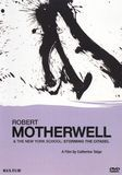 Robert Motherwell and the New York School: Storming the Citadel [DVD] [1990]