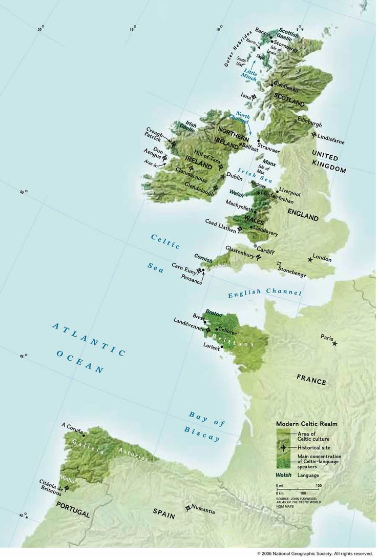 Best Maps Images On Pinterest Historical Maps Antique Maps - World map in welsh language