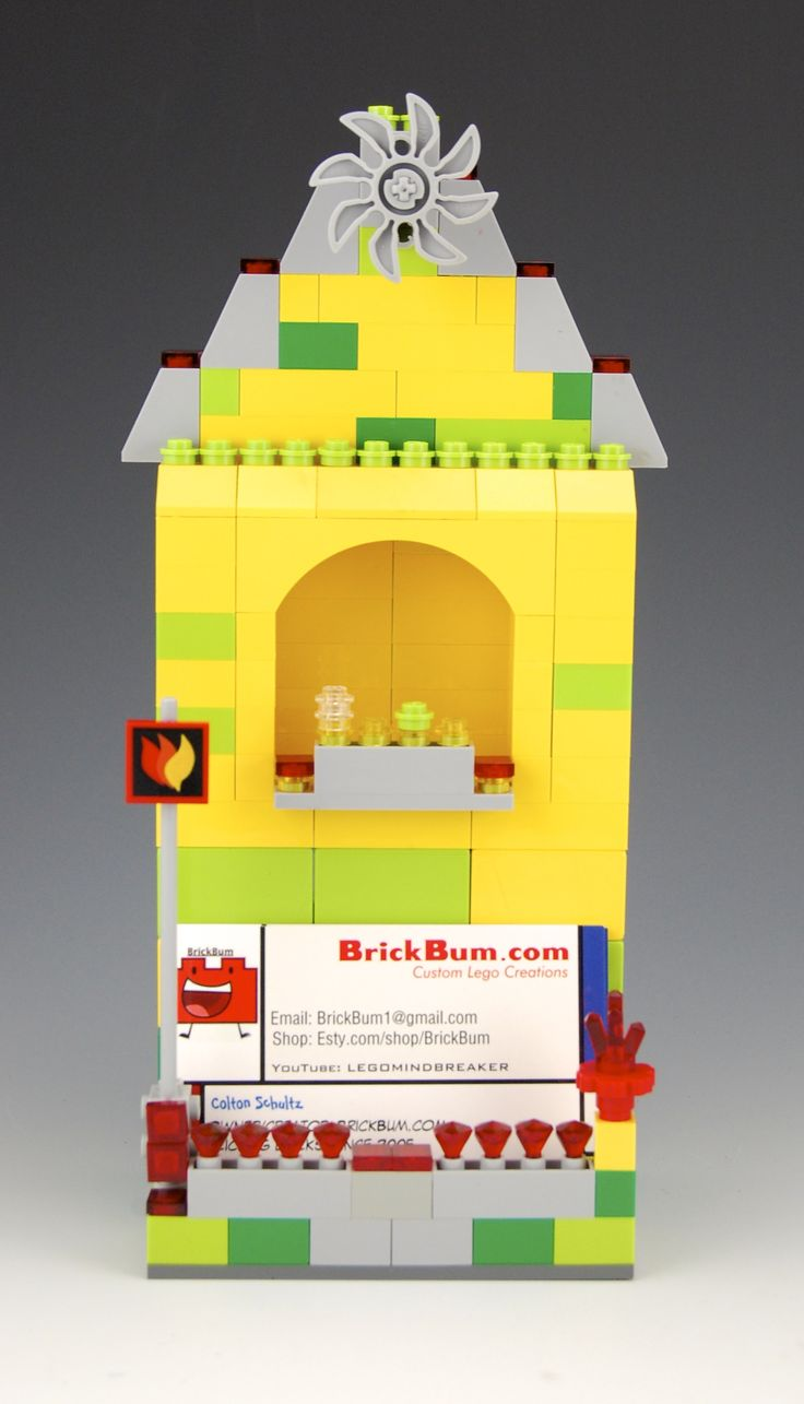 52 best Lego Creative Creations images on Pinterest | Lego creative ...