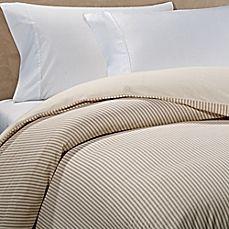 8 Best Guest Room Bedspreads Images On Pinterest