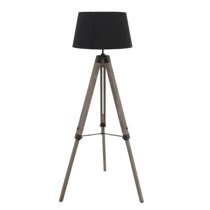 Floor Lamp - Floor - LIGHTINGS - inart