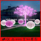 Interiores y exteriores de grandes luces del árbol de navidad-Iluminación Festiva-Identificación del producto:300001394092-spanish.alibaba.com