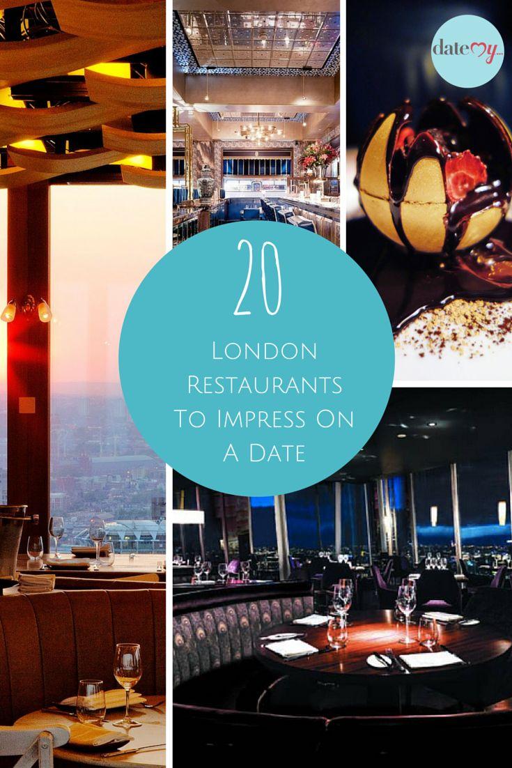 119 best ♥ London Dinner Date ♥ images on Pinterest | London ...