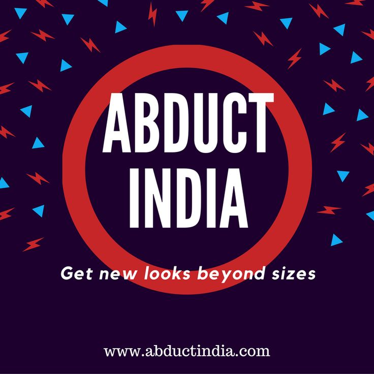 Buy #Plus_Size_Clothes Online in India. Huge range of #Trendy_Kids_Apparels at cheap rates online for fat Kids.