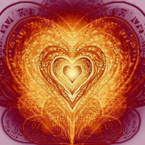 Hearts....