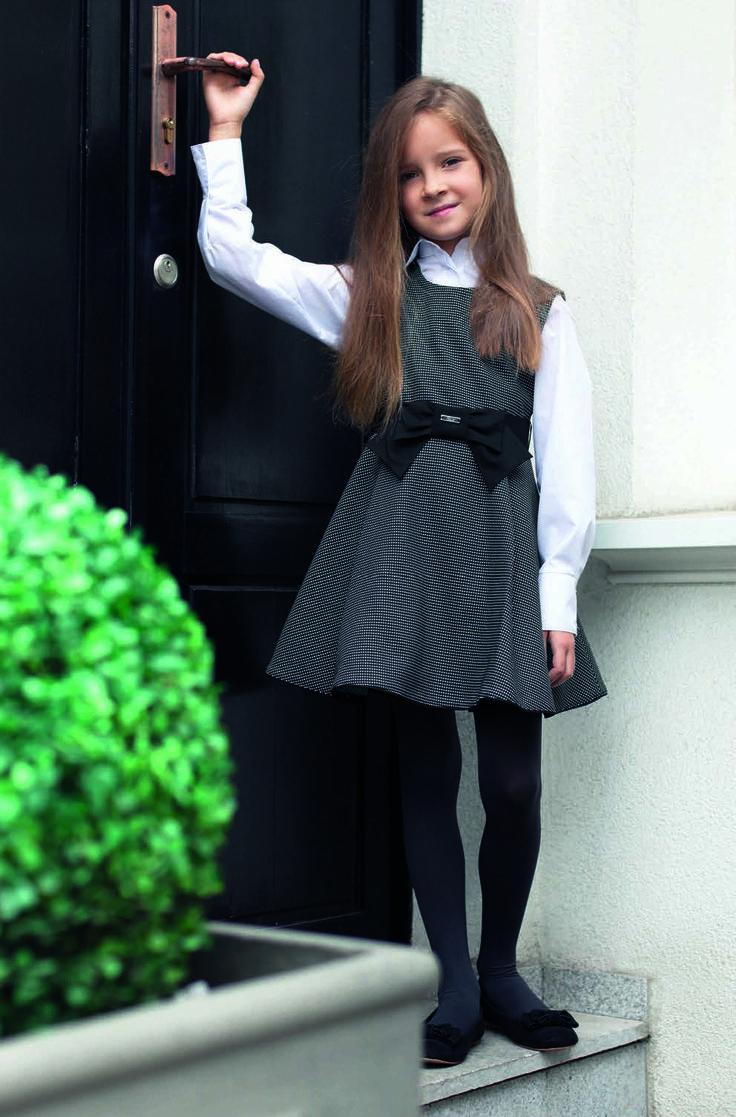 17 Terbaik Ide Tentang Pakaian Anak Di Pinterest Model Pakaian