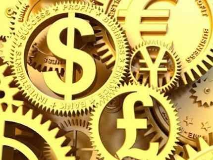 """""""Dinheiro vindo do Nada  Uma sociedade sem dinheiro vivo e os microchips são parte de uma ferramenta fundamental no controle da existência humana: o sistema financeiro mundial. Veja em detalhes neste site  http://www.mpsnet.net/portal/Polemicas/pol076.htm"""""""
