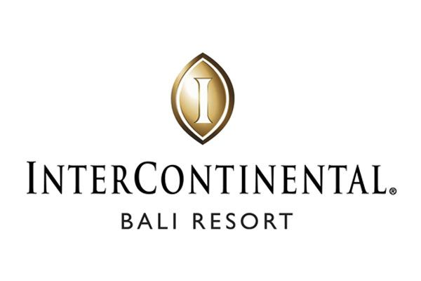 Intercontinental Bali Resorts presents Countdown Party Welcoming 2016 and Beach Fireworks at Sunset Beach Bar & Grill on 31 December 2015, 11 pm - 2 am.