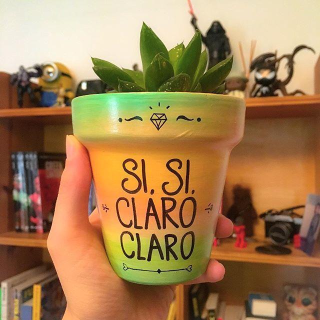 Es la cachaca el ritmo del amor?  Consultas por inbox - #Palermo  #Succulove #succulent #succulentsofinstagram #succulentcity #CactusLove #cactus #CactusLover  #cactusofinstagram #cactusclub #cactusobsession #succulentobsession #succu #succus