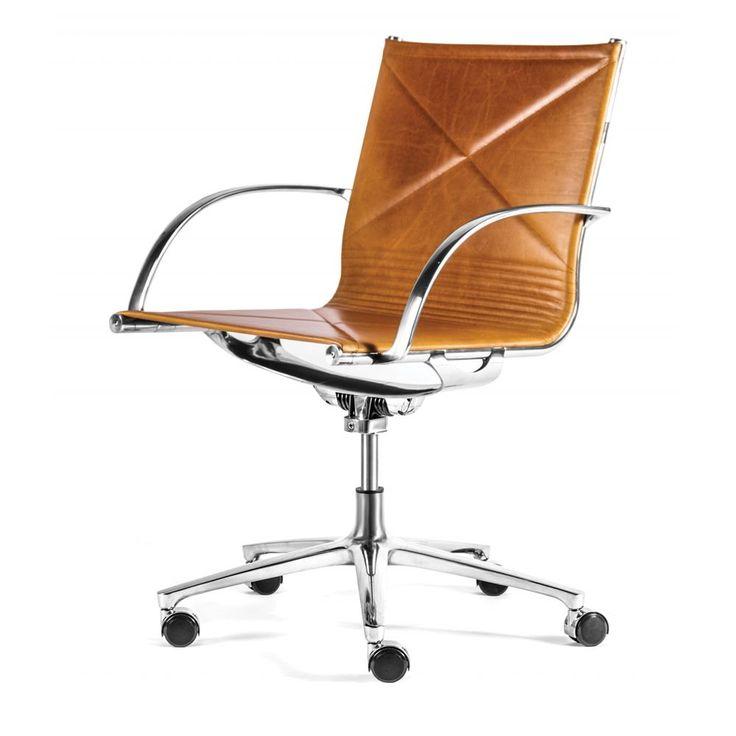 25 b sta furniture retailers id erna p pinterest