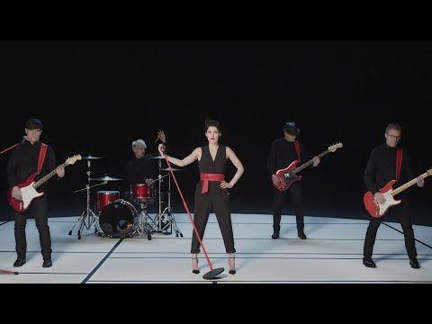 Superbus - Strong & Beautiful (Clip officiel) - Bing video