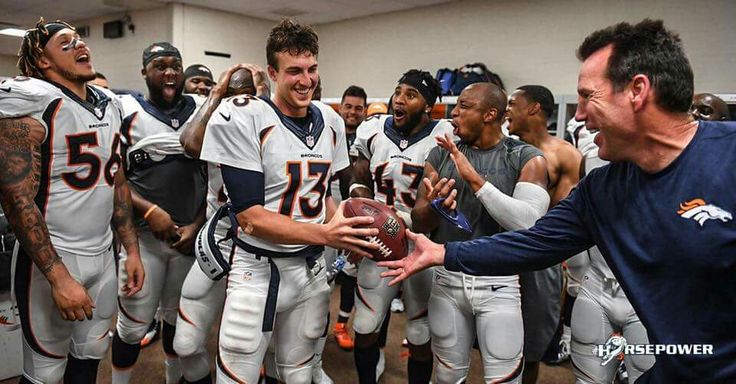 Game ball to Siemian vs Bengals nice win today 09/25/16