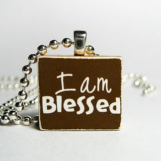 Holidays  i am blessed thanksgiving holiday season  keep calm art: Thanksgiving Holiday, Blessed Thanksg Iving, I Am Blessed, Blessed Thanksgiving, Necklace