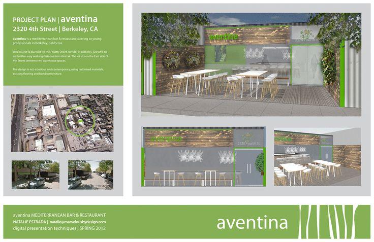 Architectural presentation board layout examples google for Architectural concept board examples