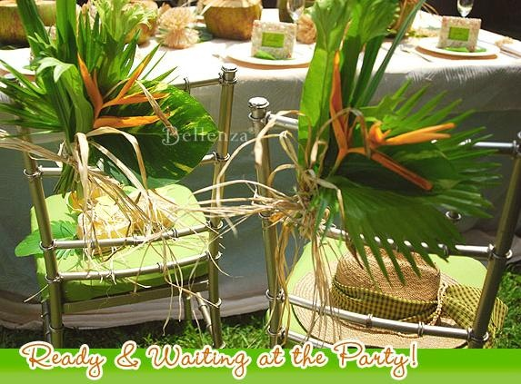 482 Best Tropical Wedding Ideas Images On Pinterest: 78 Best Images About CARIBBEAN PARTY IDEAS AND DECORATIONS