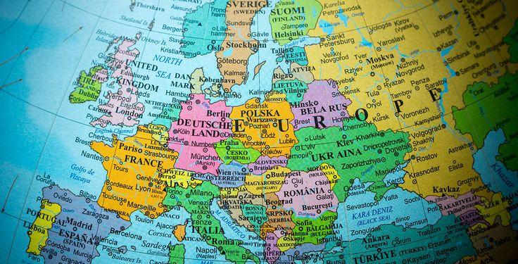 Weniger Deutsche studieren im Ausland - Im Jahr 2013 waren 134.500 deutsche Studierende an ausländischen Hochschulen eingeschrieben. Das entspricht 3,2 Prozent weniger als im Jahr 2012.