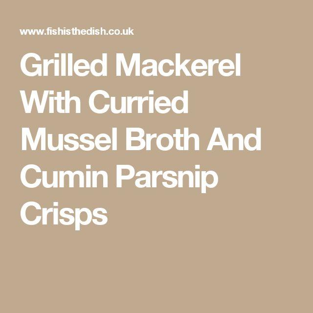 Best ideas about Parsnip Crisps on Pinterest   Parsnip chips, Parsnip ...