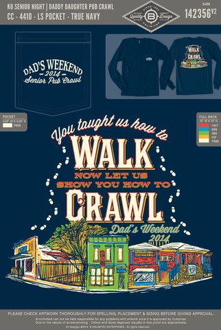 1000 Ideas About Pub Crawl On Pinterest Fundraiser